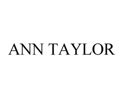 ann-taylor-designer-frames-optometrist-local