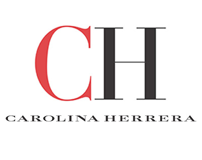 carolina-herrera-designer-frames-optometrist-local