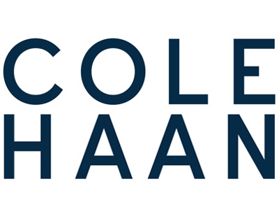 cole-haan-designer-frames-optometrist-local