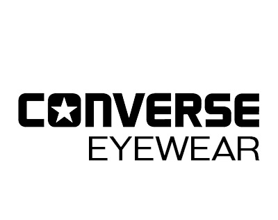 converse-designer-frames-optometrist-local