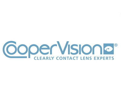 coopervision-contact-lenses-optometrist-local