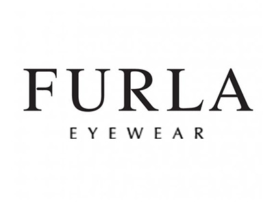 furla-designer-frames-optometrist-local