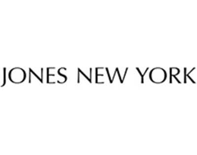jones-new-york-designer-frames-optometrist-local