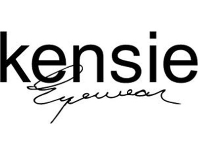 kensie-designer-frames-optometrist-local