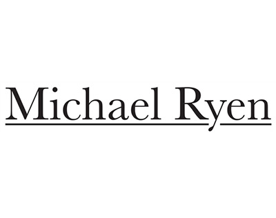 michael-ryen-designer-frames-optometrist-local