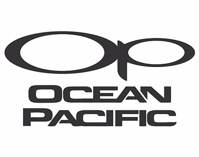 ocean-pacific-designer-frames-optometrist-local