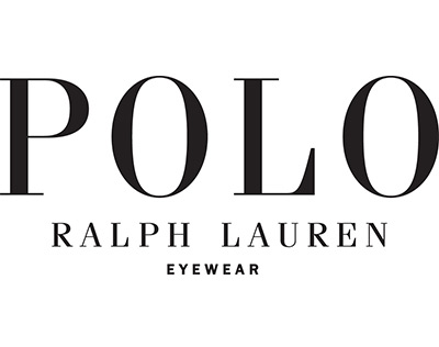 polo-ralph-lauren-designer-frames-optometrist-local