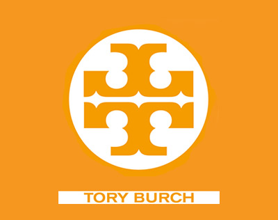 tory-burch-eyewear-designer-frames-optometrist-local