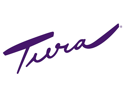 tura-designer-frames-optometrist-local
