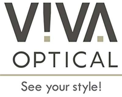 viva-designer-frames-optometrist-local